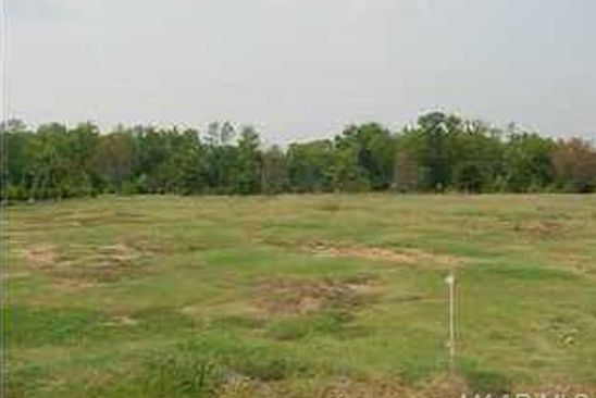 0 bed null bath Vacant Land at 3924 Turning Leaf Loop Montgomery, AL, 36116 is for sale at 71k - google static map