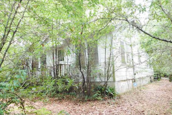 2 bed 1 bath Single Family at 1705 Northview Dr Mobile, AL, 36618 is for sale at 17k - google static map