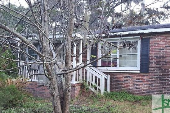 2 bed 1 bath Single Family at 2501 TWIN OAK LN PORT ROYAL, SC, 29935 is for sale at 46k - google static map