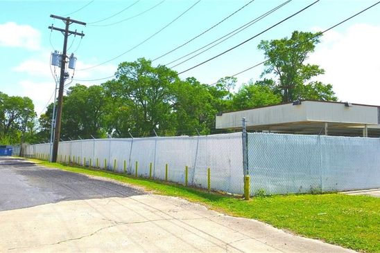 null bed null bath Vacant Land at 2111 Ryan St Lake charles, LA, 70601 is for sale at 1.78m - google static map