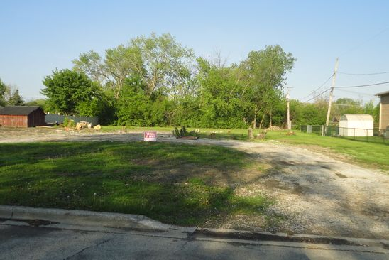 2 bed null bath Vacant Land at 7317 S Octavia Ave Bridgeview, IL, 60455 is for sale at 70k - google static map