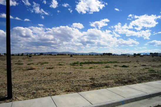 null bed null bath Vacant Land at 0 Memorial Pkwy Powell, WY, 82435 is for sale at 67k - google static map