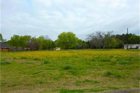 null bed null bath Vacant Land at  Lot 6 Carroll Dr Teague, TX, 75860 is for sale at 10k - google static map