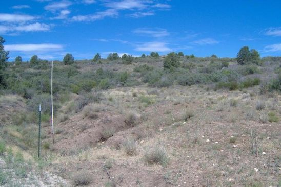 null bed null bath Vacant Land at 034C W Legacy Ln Peeples Valley, AZ, 86332 is for sale at 45k - google static map