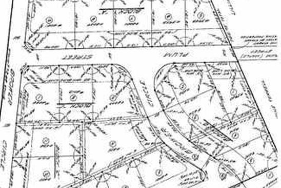 null bed null bath Vacant Land at 4030 Alben Barkley Dr Paducah, KY, 42001 is for sale at 500k - google static map
