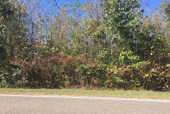 null bed null bath Vacant Land at 6835 Ingleside Dr Sherrills Ford, NC, 28673 is for sale at 20k - google static map