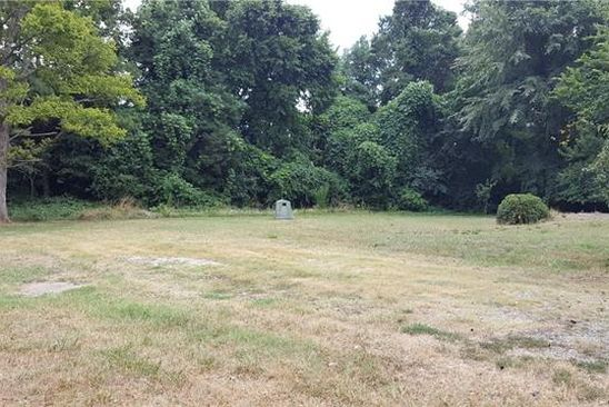 null bed null bath Vacant Land at 18220 JOHN CONNOR RD CORNELIUS, NC, 28031 is for sale at 150k - google static map