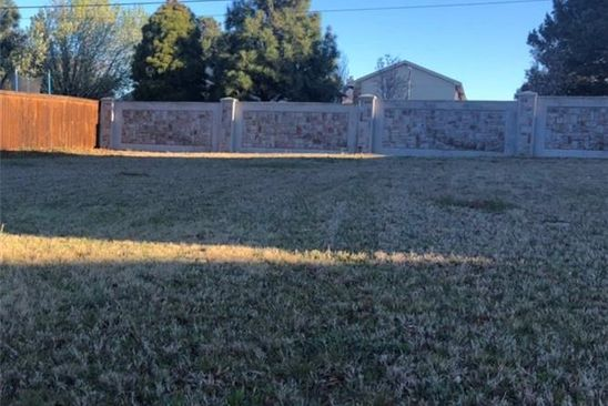 null bed null bath Vacant Land at 6302 Huntington Pl Abilene, TX, 79606 is for sale at 35k - google static map