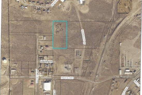 null bed null bath Vacant Land at  Tbd Western St Wells, NV, 89835 is for sale at 26k - google static map