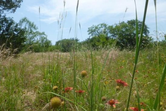 null bed null bath Vacant Land at 1201 Fm 2525 Early, TX, 76802 is for sale at 278k - google static map