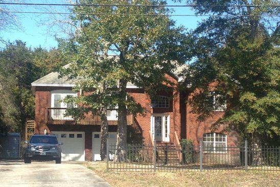 Freeport Real Estate Freeport Fl Homes For Sale Realestatecom