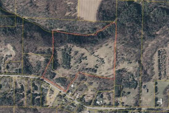 null bed null bath Vacant Land at 0 Knapp Rd Colden, NY, 14033 is for sale at 195k - google static map