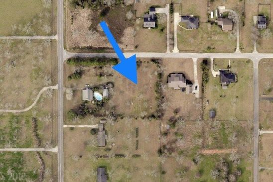 null bed null bath Vacant Land at  Grove Ln Fairhope, AL, 36532 is for sale at 55k - google static map