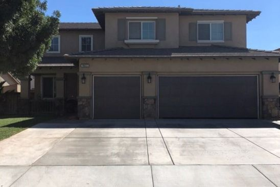 4 bed 3 bath Single Family at 11603 VILLA ST ADELANTO, CA, 92301 is for sale at 270k - google static map