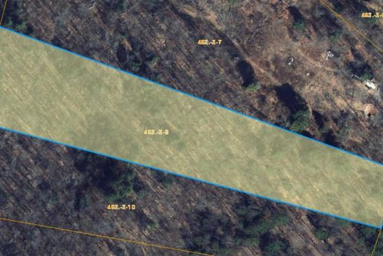 null bed null bath Vacant Land at 2 Grandview Rd Hancock, NY, 13783 is for sale at 9k - google static map