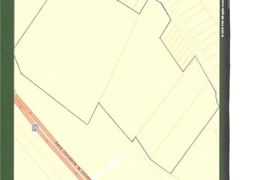 null bed null bath Vacant Land at 834 DUANESBURG RD SCHENECTADY, NY, 12306 is for sale at 3.20m - google static map