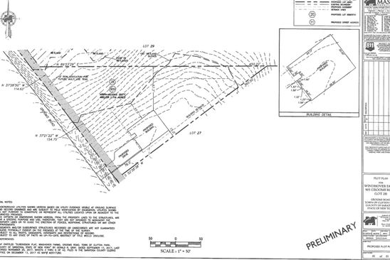 null bed null bath Vacant Land at 905 Grooms Rd Rexford, NY, 12148 is for sale at 125k - google static map