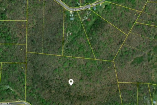 null bed null bath Vacant Land at  LAWHON FARM RD null, TN, 37774 is for sale at 243k - google static map