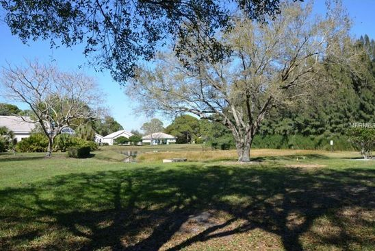 3 bed 2 bath Single Family at 2050 WASATCH DR SARASOTA, FL, 34235 is for sale at 320k - google static map