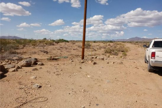 null bed null bath Vacant Land at 3897 N BAGDAD RD GOLDEN VALLEY, AZ, 86413 is for sale at 10k - google static map