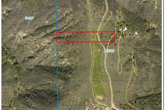 0 bed null bath Vacant Land at 0 Murphy Way Malibu, CA, 90265 is for sale at 1.30m - google static map
