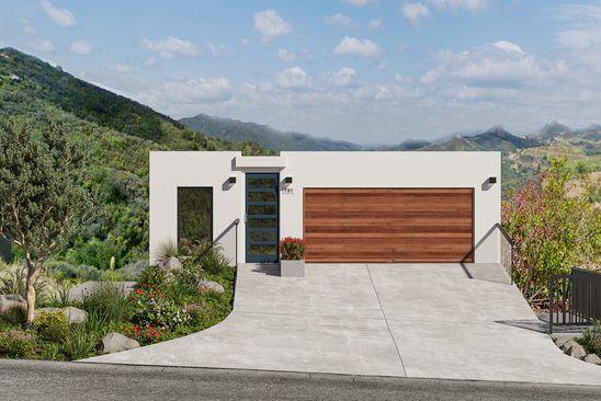 0 bed null bath Vacant Land at 791 Latigo Canyon Rd Malibu, CA, 90265 is for sale at 350k - google static map