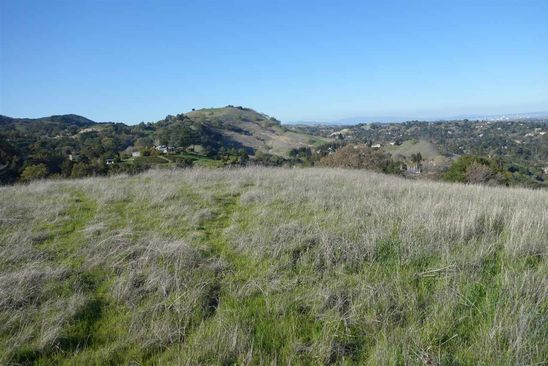0 bed null bath Vacant Land at 4 Diablo Vista Way Lafayette, CA, 94549 is for sale at 3.95m - google static map