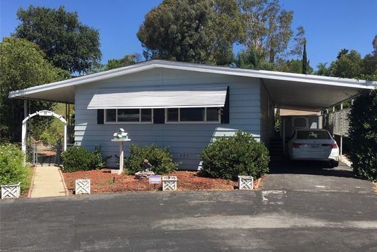 2 bed 2 bath Mobile / Manufactured at 31130 S General Kearny Rd Temecula, CA, 92591 is for sale at 97k - google static map