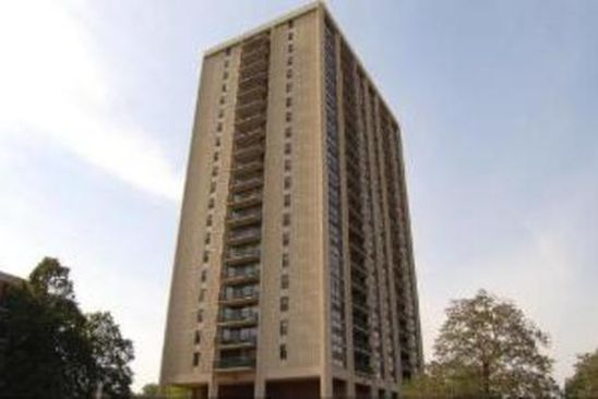 1 bed 1 bath Condo at 2901 S Michigan Ave Chicago, IL, 60616 is for sale at 125k - google static map