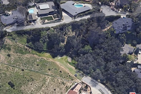 null bed null bath Vacant Land at  Dr Glendale, CA, 91208 is for sale at 550k - google static map