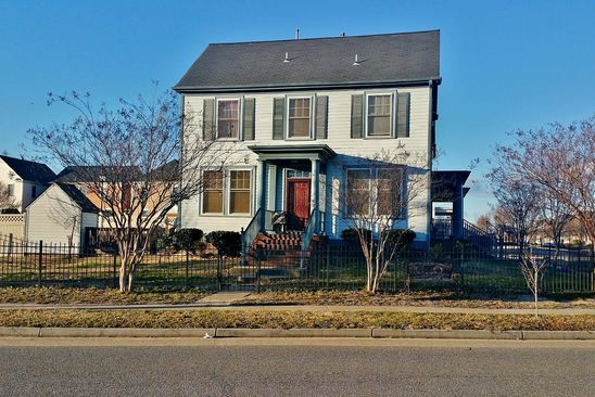 3 bed 3 bath Condo at 1012 SOUTH ST PORTSMOUTH, VA, 23704 is for sale at 130k - google static map