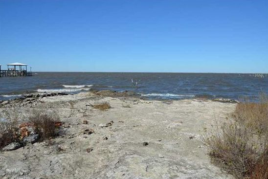 null bed null bath Vacant Land at  Chef Menteur Hwy New Orleans, LA, 70129 is for sale at 850k - google static map