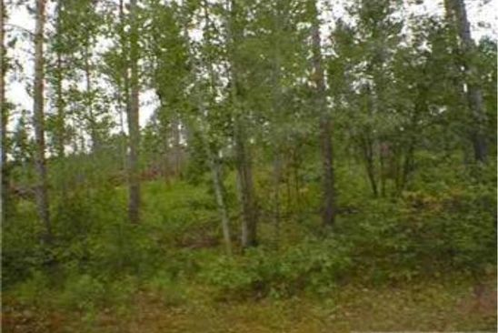 null bed null bath Vacant Land at  Eagle Ln Breezy Point, MN, 56472 is for sale at 13k - google static map