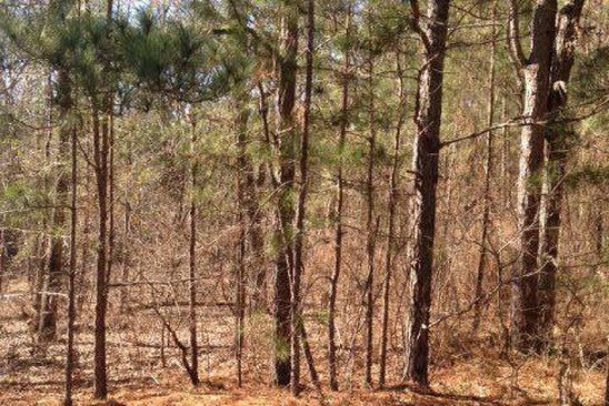 0 bed null bath Vacant Land at 8550 Causey Ct Lizella, GA, 31052 is for sale at 21k - google static map
