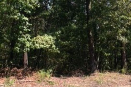 null bed null bath Vacant Land at & 24 Lake Dr Pine Mountain, GA, 31822 is for sale at 14k - google static map