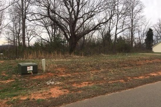 null bed null bath Vacant Land at 5883 SUNSET VIEW LN CATAWBA, NC, 28609 is for sale at 13k - google static map