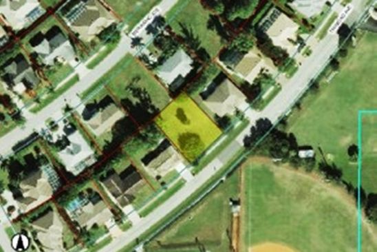 null bed null bath Vacant Land at 1380 Trinidad Ave Marco Island, FL, 34145 is for sale at 100k - google static map