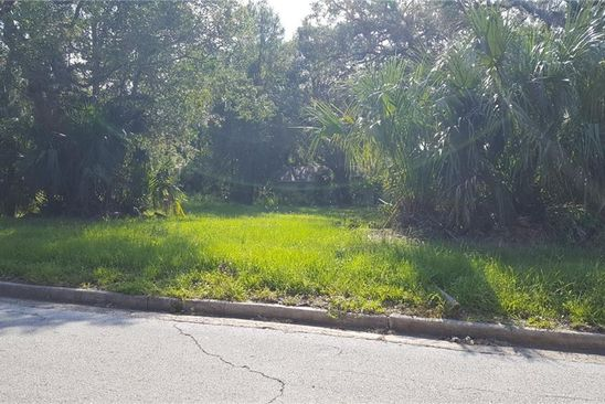 2 bed null bath Vacant Land at  Avocado Ave Sanford, FL, 32771 is for sale at 20k - google static map