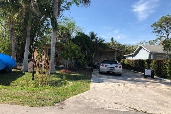 2 bed 2 bath Single Family at 773 95TH AVE N NAPLES, FL, 34108 is for sale at 275k - google static map