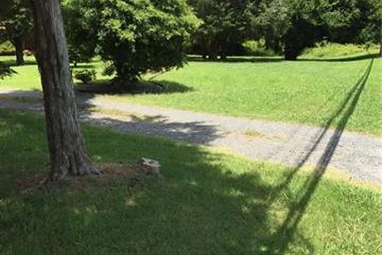 null bed null bath Vacant Land at 13500 S TRYON ST CHARLOTTE, NC, 28278 is for sale at 850k - google static map