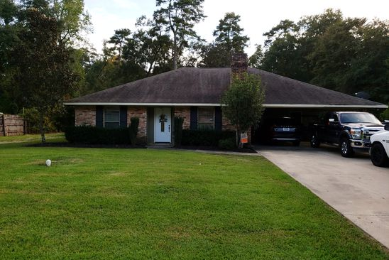 3 bed 2 bath Single Family at 5633 BLUEFIELD DR GREENWELL SPRINGS, LA, 70739 is for sale at 200k - google static map