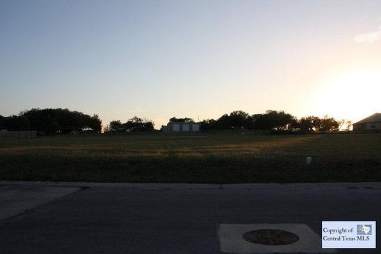 null bed null bath Vacant Land at 632 Oakcreek Pkwy Seguin, TX, 78155 is for sale at 60k - google static map