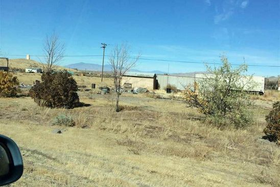 null bed null bath Vacant Land at 1530 1800 E Battle Mountain, NV, 89820 is for sale at 60k - google static map