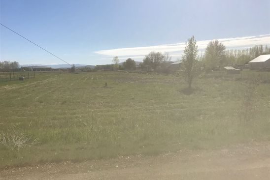 null bed null bath Vacant Land at  Tbd Jackson Emmett, ID, 83617 is for sale at 110k - google static map