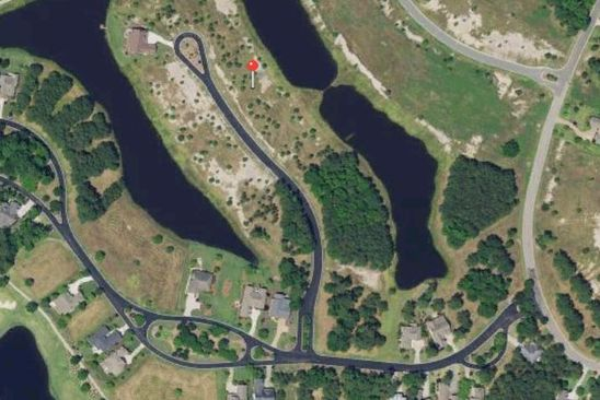 null bed null bath Vacant Land at 144 Legacy Pt Wallace, NC, 28466 is for sale at 10k - google static map