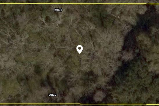 null bed null bath Vacant Land at 0 Windmill Rd Fairhope, AL, 36532 is for sale at 65k - google static map