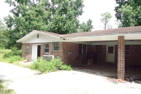 3 bed 2 bath Single Family at 9641 Fl 100 Starke, FL, 32091 is for sale at 50k - google static map