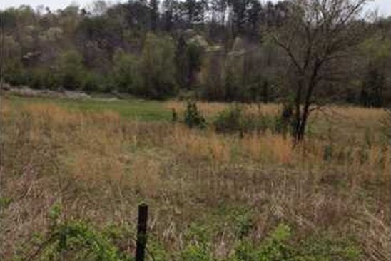 null bed null bath Vacant Land at 8530 Hwy 28 Whitwell, TN, 37397 is for sale at 350k - google static map