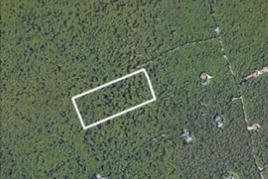 null bed null bath Vacant Land at 6 Pole Hwy Wainscott, NY, 11975 is for sale at 3.25m - google static map