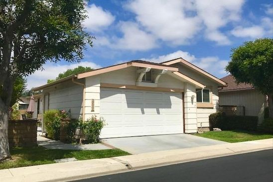 2 bed 2 bath Mobile / Manufactured at 2608 View Lk Santa Ana, CA, 92705 is for sale at 199k - google static map